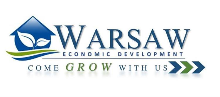 Warsaw Economic Development Come Grow With Us
